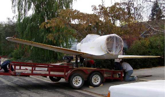 Homebuilt aircraft Topics at DuckDuckGo